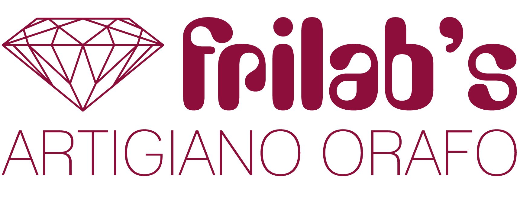 Frilab's